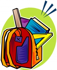 Back-to-School Tips for The Best Year Yet!